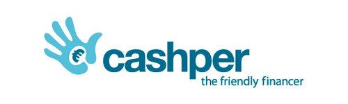 cashper teléfono gratuito atención
