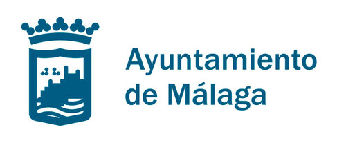 tel?fono gratuito ayuntamiento de malaga