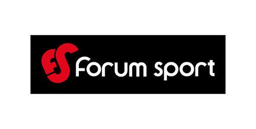 tel?fono gratuito forum sport