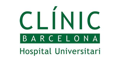 hospital clinic barcelona tel?fono gratuito