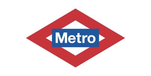 tel?fono metro madrid gratuito
