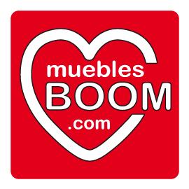 muebles boom tel?fono gratuito atenci?n