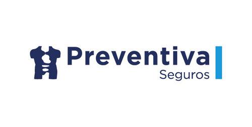 preventiva seguros tel?fono gratuito