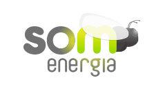 tel?fono gratuito som energia