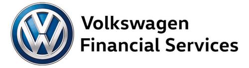 tel?fono volkswagen financial services gratuito