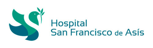 hospital san francisco de asis tel?fono