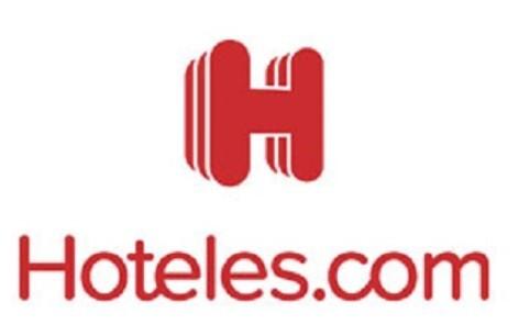 tel?fono atenci?n al cliente hoteles.com