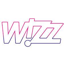 wizz air tel?fono gratuito atenci?n
