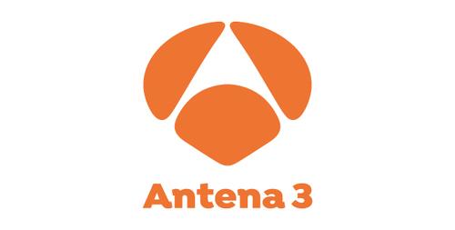tel?fono gratuito antena 3