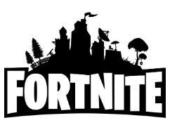 epic games tel?fono gratuito atenci?n
