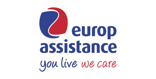 europ assistance tel?fono gratuito