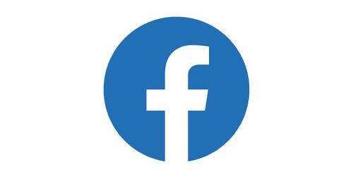 tel?fono atenci?n al cliente facebook