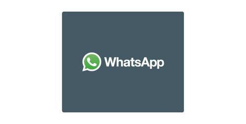 whatsapp tel?fono gratuito atenci?n