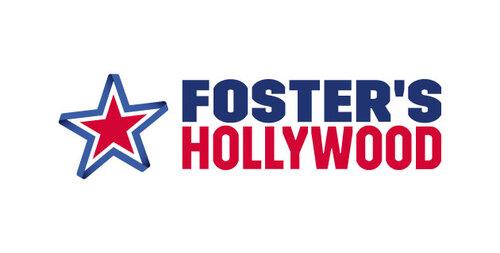 fosters hollywood tel?fono