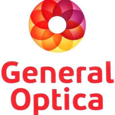 tel?fono gratuito general optica