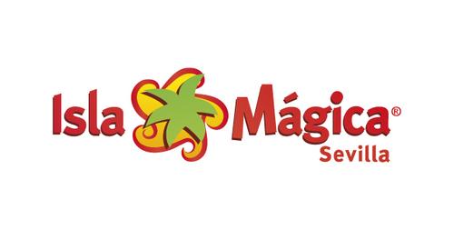 tel?fono gratuito isla magica