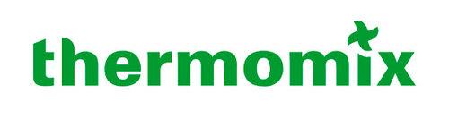 thermomix tel?fono