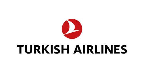 turkish airlines tel?fono gratuito atenci?n