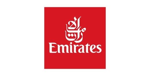 tel?fono emirates gratuito