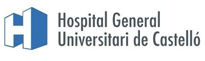 hospital general castellon tel?fono